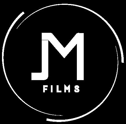 JM FILMS PRODUCTIONS
